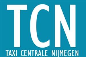 Taxi TCN Nijmegen