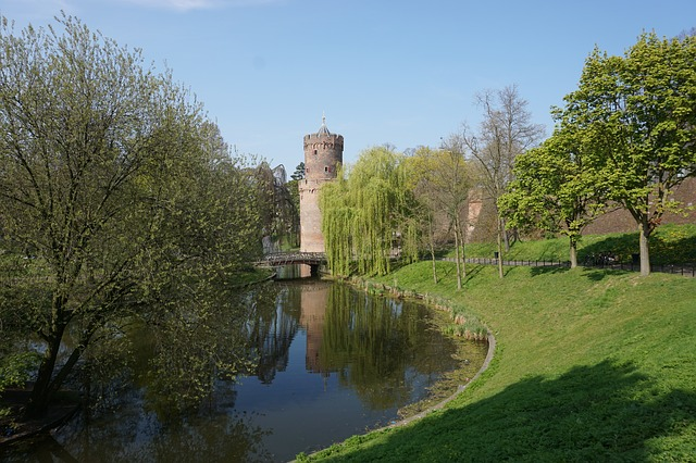 Leuke dingen om te doen in Nijmegen